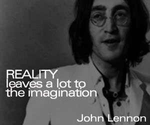 John-Lennon-Quotes-john-lennon-10675168-300-250.jpg