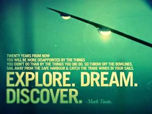 Travel Quotes Tumblr%2C Travel Quotes Pinterest%2C Travel Quotes ...