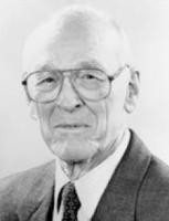 Brief about Paul D. Boyer: By info that we know Paul D. Boyer was born ...