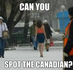 quotes winter funny canadian quotes winter funny canadian quotes ...