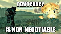 ... fallout 3 more videos games fallout games games moments best quotes 3