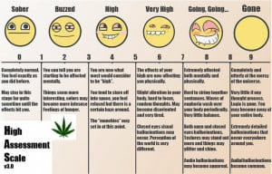 funny-weed-quotes-tumblr-23.jpg