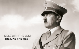hitler wallpapers | best adolf hitler wallpapers | nice adolf hitler ...