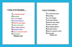 ... .com/Product/End-of-Year-Volunteer-Appreciation-Poem-Color-BW-251460