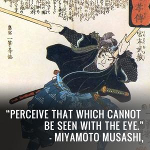 ... warrior culture! bushido samurai ninja gundam kamikaze modern more etc