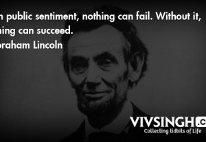 ... -Inspirational-Great-Quotes-Quotations-Abraham-Lincoln-491x340.jpg