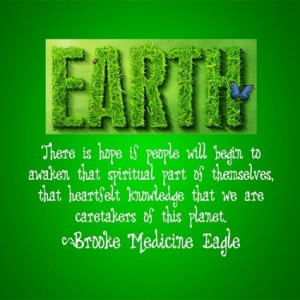 International Earth Day posters, slogans, quotes ,sayings