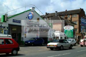 ... car repair london online car repair quotes and car repair garages