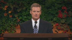 the holy ghost in our lives receive the holy ghost by david a bednar ...