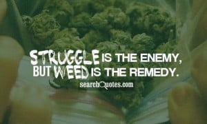 ... weed is the remedy 1410 up 398 down kid cudi quotes marijuana quotes