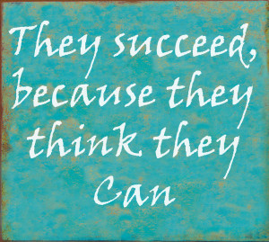 inspirational quotes for teachers education quotesgram