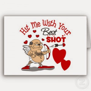 Happy Valentines day 2015 Funny Quotes Images on Love