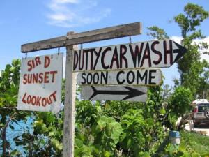 New Car Wash Coming Soon