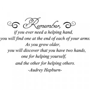 Helping Others In Need Quotes Quotes On Helping Others