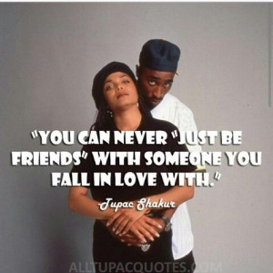 2pac quotes about friends