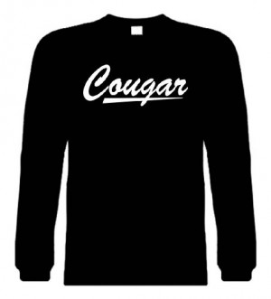 cool quotes on t shirts. funny quotes:Funny Long Sleeve