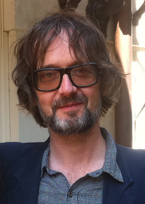 Jarvis Cocker's Inspirational Quotes