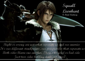 Quotes Fantasy http://www.tumblr.com/tagged/final%20fantasy%20quotes