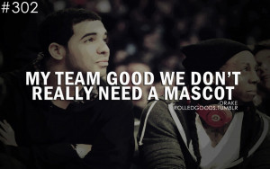 Tags: Drake Love Quotes Drake Love Quotes Tumblr Drake Quotes About ...