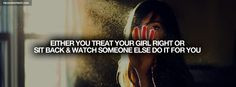 Tumblr Quotes About Girls Respecting Themselves Tumblr+quotes+about ...