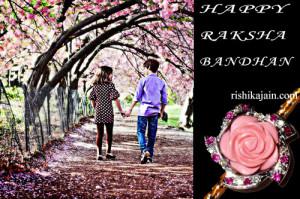 Bandhan ,rakhi, brother and sister,Inspirational Quotes, Motivational ...