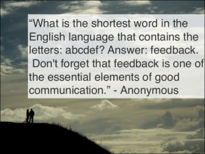 Quotes Communication English ~ 101 inspiring quotes about ...