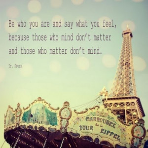 photo via Dr. Seuss Quotes