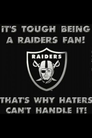 Oakland Raiders Nation Wallpaper