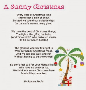 free-funny-christmas-poems-for-work-3.jpg