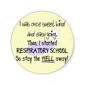 Related Pictures respiratory therapy student funny gifts mouse pads