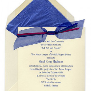 Wedding Invitation Quotes and Sayings