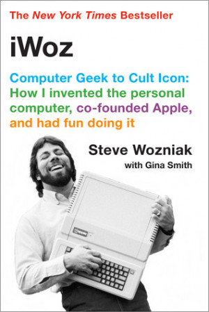 Back > Gallery For > Computer Geek Quotes