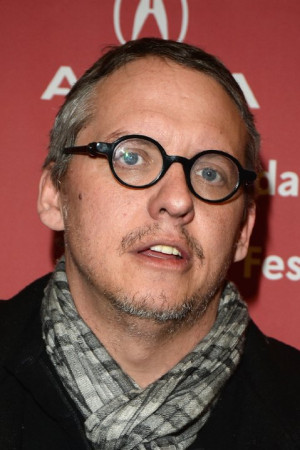 Adam McKay at event of Sleeping with Other People (2015)