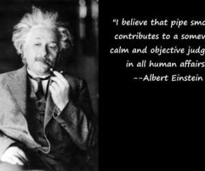 Albert Einstein Quotes Wallpaper Hd Quotesgram