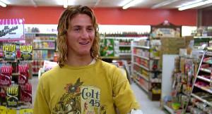 film-fast_times_at_ridgemont_high-1982-jeff_spicoli-sean_penn-tshirts ...