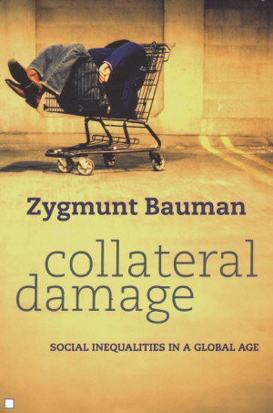 Collateral Damage: Social Inequalities in a Global Age - Ampliar ...