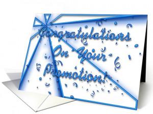 Congratulations on your Promotion, viji!!