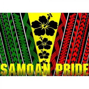 Samoan Islands, Samoan Culture, Samoan Heritage, Samoa Culture, Samoan ...