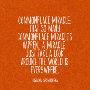 quotes-commonplace-miracle-wislawa-szymborska-480x480.jpg