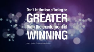 10 Famous Motivational Quotes About Success In Life That Will Inspire ...