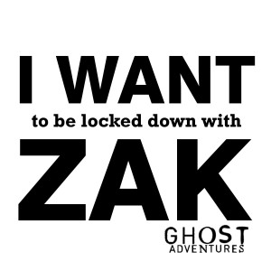 Funny Ghost Adventures Quotes Funny ghost adventures quotes