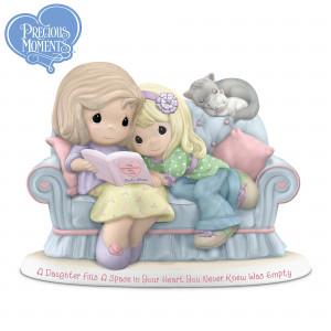 Precious Moments Disney Show Case Collection Collectible Figurine, I'm ...