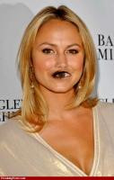 Brief about Stacy Keibler: By info that we know Stacy Keibler was born ...