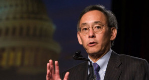 The GOP has used Steven Chu's quote to rachet up the pressure on gas ...