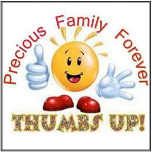 Precious Family Forever