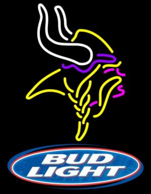 Minnesota Vikings Nfl Wiki