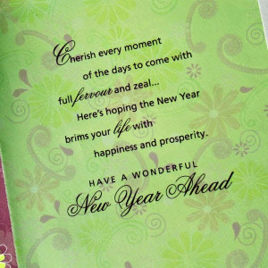 happy+new+year+wishes+quotes+images+2015+wallpapers