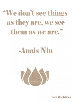 Best, quotes, cool, sayings, deep, anais nin
