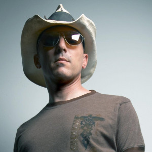 american authors maynard james keenan facts about maynard james keenan
