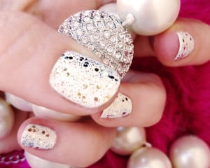 continue reading january 5 2013 admin nails pretty nail designs